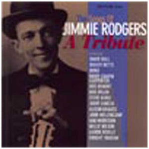 The Songs Of Jimmie Rodgers A Tribute-John Mellencamp