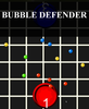 Bubble Defender