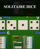 Solitaire Dice