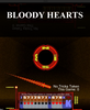 Bloody Hearts