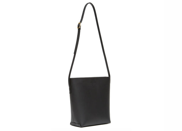 The Stowe Juliette Shoulder Bag