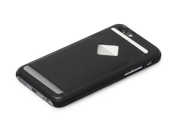 Bellroy 3-Card iPhone Case - Black