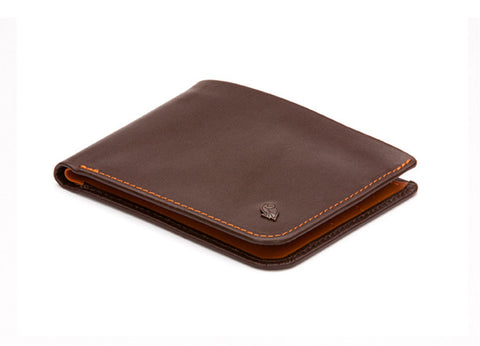 Bellroy Hide & Seek Wallet - Java