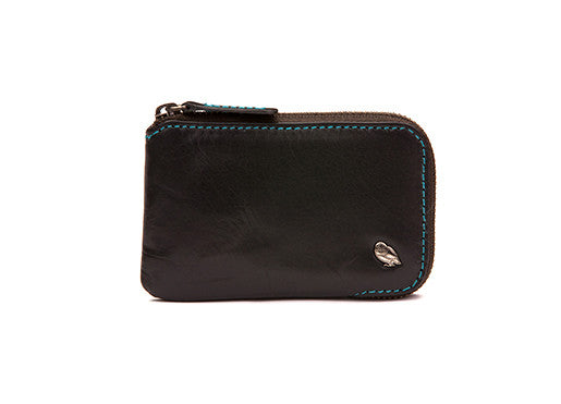 Bellroy Very Small Wallet - Black