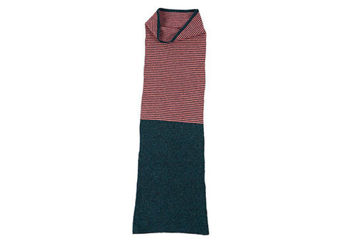 Jo Gordon Lugano Neck Warmer