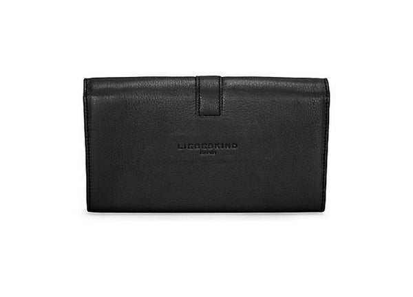 Liebeskind Bridget Clutch - Black