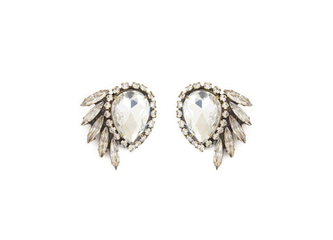 Loren Hope Sarra Earrings