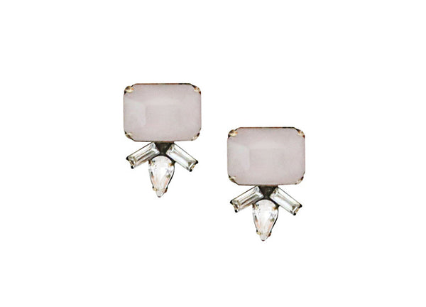 Loren Hope Siren Earrings
