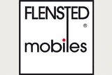flensted mobile