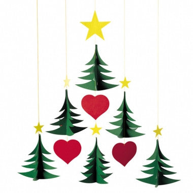 flensted mobile albero natale6