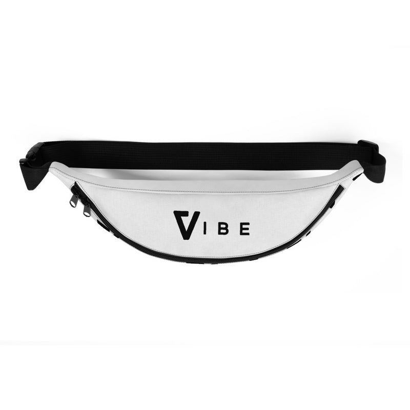 Vibe Fanny Pack