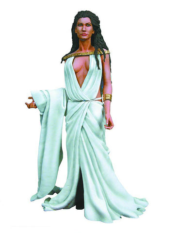 "300 (Film) – Series 1 – Queen Gorgo 6"" Figure"