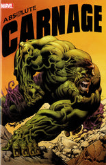 "Carnage (2019 mini-series) #1-5 + FCBD 2019 [SET] — Absolute Carnage (All Variant ""Connecting"" Covers)"