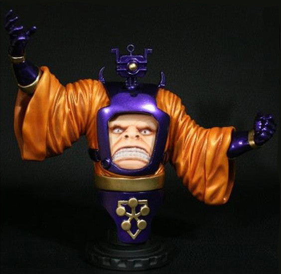 Arnim Zola (Bowen Designs Web Exclusive)