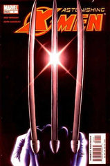 X-Men (2004 series) #01-6 [SET] — Volume 01: Gifted