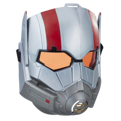 Ant-Man and The Wasp (Film) – Ant-Man – Adult Basic Mask