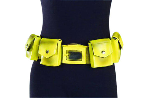 Batman (TV Series) - Batman's Utility Belt - Adult Size