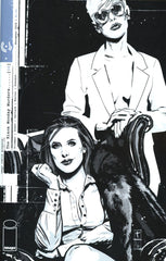 Black Monday Murders (2016 series) #01-4 [SET] — Volume 01: All Hail God Mamon