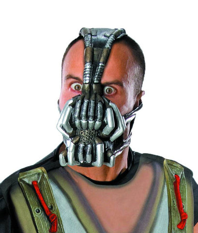 Batman: The Dark Knight Rises (Film) – Bane – Adult 3/4 Head Mask