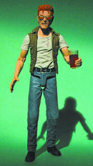 "DC Direct: Vertigo Comics – ""Preacher"" Series – Complete 5-Piece 7"" Figure SET"