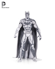"DC Comics Blueline Edition – Batman by Jim Lee 6"" Figure (SDCC 2015 Edition)"