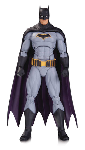 "DC Comics Icons – Batman ""Rebirth"" 6"" Figure"
