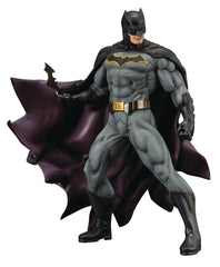 DC Comics Rebirth – Batman Rebirth! – ARTFX+ Statue