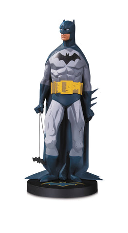 DC Designer Series – Batman by Mike Mignola Statue