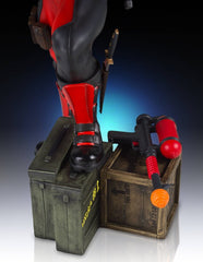Deadpool – Collector's Gallery 1:8 Scale Statue