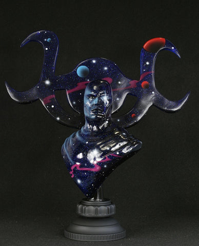 Eternity Mega-Bust (Bowen Designs Club Exclusive)