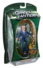 "Green Lantern ""Movie Masters"" Series Wave 4 – Hector Hammond 6"" Figure (Parallax BaF)"