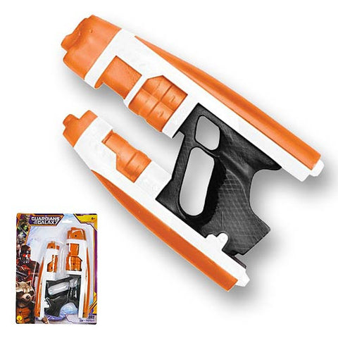 Guardians of the Galaxy – Star-Lord Blaster Gun