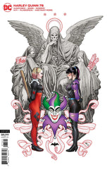 Batman (2016 series) #95 (A Multi-Title Crossover) [SET] — Volume 15: The Joker War (All Variant Covers)