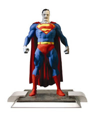 "Justice League Alex Ross ""Justice"" Series 1 – Bizarro 6"" Figure"