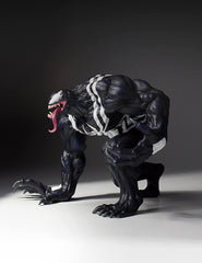Marvel Collector's Gallery – Venom – Full-Size Statue