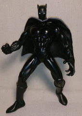 "Marvel's Gold Series – Black Panther of the Avengers 5"" Figure (Neo Genesis Exclusive)"