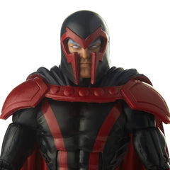 "Marvel Legends X-Men – Apocalypse Series – Magneto 6"" Figure (Apocalypse BaF)"