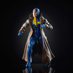 "Marvel Legends X-Men – Apocalypse Series – Multiple Man 6"" Figure (Apocalypse BaF)"