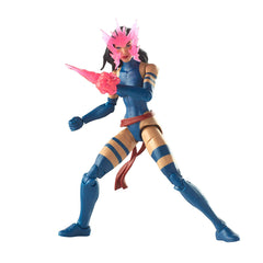 "Marvel Legends X-Men – Apocalypse Series – Psylocke 6"" Figure (Apocalypse BaF)"