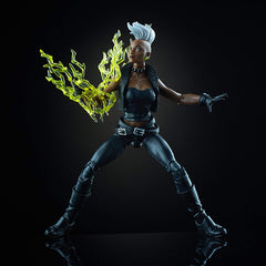"Marvel Legends X-Men – Apocalypse Series – Storm 6"" Figure (Apocalypse BaF)"