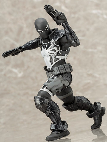 Marvel NOW! – Agent Venom – ArtFX+ Statue