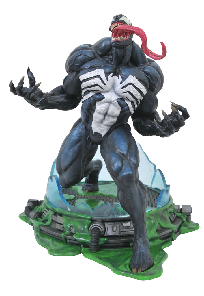Marvel Premier Collection – Venom Full-Size Statue