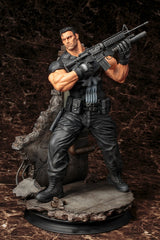 Marvel Universe – The Punisher – Fine-Art Full-Size Statue