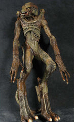 "McFarlane Movie Maniacs – Series 2 – ""Pumpkinhead"" Pumpkinhead Demon 7"" Figure"