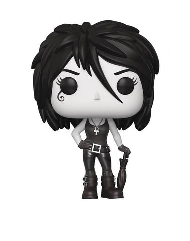 "POP! Heroes – Death of the Endless 3.75"" Vinyl Figure (Previews Exclusive)"
