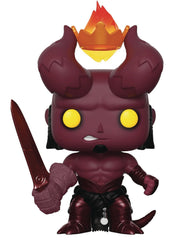 "POP! Specialty – Hellboy – Anung Un Rama 3.75"" Vinyl Bobble Figure"