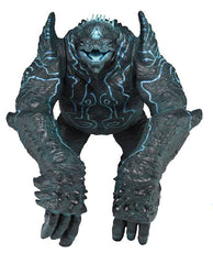"Pacific Rim (Film) – Series 2 – Kaiju Leatherback 7"" Figure"
