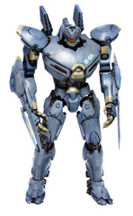 "Pacific Rim (Film) – Second Deployment ""Essential"" – Jaeger Striker Eureka 7"" Figure"