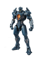 "Pacific Rim Uprising (Film) – The Robot Spirits Series 1 – Jaeger Gipsy Avenger 6"" Figure"