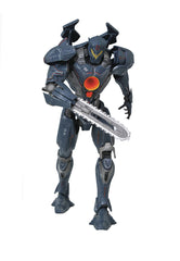"Marvel Select – Pacific Rim 2: Pacific Rim Uprising (Film) – Series 1 – Jaeger Gipsy Avenger 7"" Figure  (Variant TRU Exclusive Edition)"